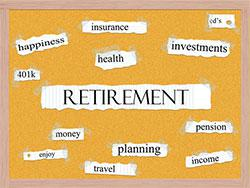 4 Strategies To Maximize Income During Retirement