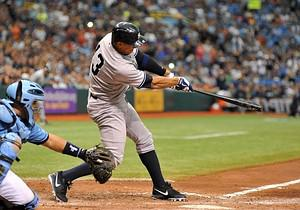 Yankees Luxury Tax Will Be Twice The Size Of Astros Payroll