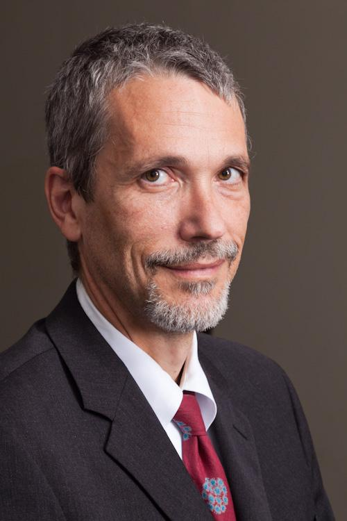 Meet The Yale Prof Ripping The Lid Off 401(k) Fund Fees