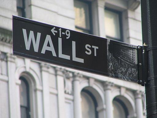 Stock Investing At Lower Risk: A Guide For Beginners