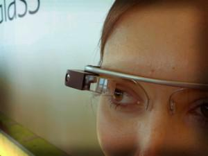 Will Google Glass Prevent Deaths or Cause Them?
