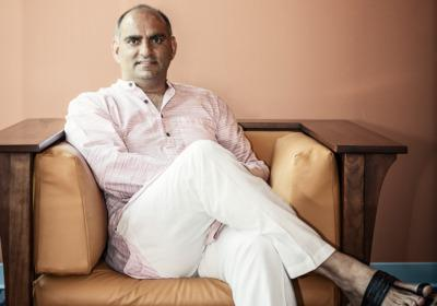 Guru In Focus: What Is Mohnish Pabrai Buying?