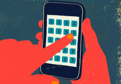 88% Of Mobile Shoppers Have Had Negative Experiences