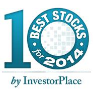 best-stocks-for-2014-mtnoy-stock