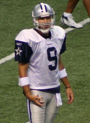 Peyton Manning Nick Saban Jameis Winston Tony Romo And