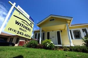 Inventory Levels Easing As Home Prices Rise, Negative Equity Retreats