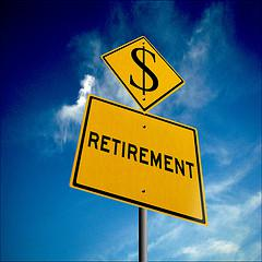 Don't Accept The New Retire Late Mandate: 5 Ways To Retire At 62