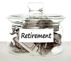 4 Retirement Mistakes 30-Somethings Make--And How They Can Avoid Them In 2014