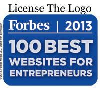 100 Best Websites For Entrepreneurs