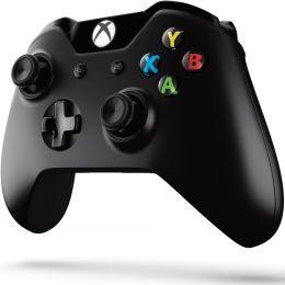 Elop To Kill Xbox As Microsoft CEO? Or Do Dark Forces Seek To Undermine Him?