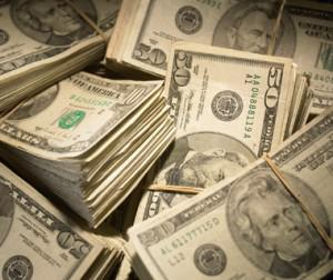 How To Find Unclaimed Money And Property