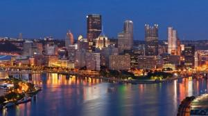 The Best Cities For Boomers To Pre-Retire