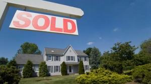 How Boomer Home Sellers Can Hook Millennials