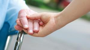 The Tipping Points That Turn Us Into Caregivers