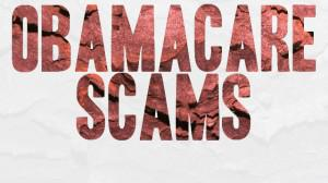 5 Obamacare Scams And How To Avoid Them