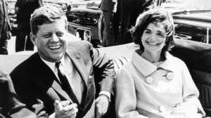 A PBS Documentary Sheds New Light On JFK