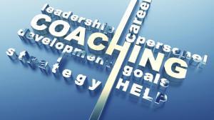 Career Shift: Becoming A Life Coach