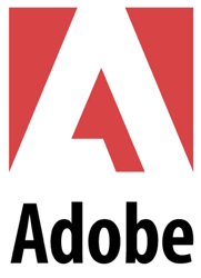 Image representing Adobe Systems as depicted i...