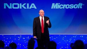 Why Microsoft Was Not Stupid To Buy Nokia's Phones