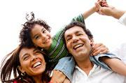 http://b-i.forbesimg.com/northwesternmutual/files/2013/05/resized-family-smiling-and-holding-young-boy.jpg