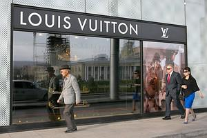 The Five Values Of The New Affluent Consumer