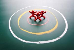 8 Strategies for Putting Customers at the Core of Your Business