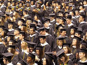 3 Things That Determine The Market Value Of A College Degree