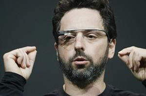 Is Google Glass Cool?