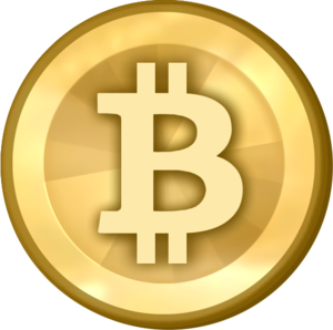 Are Bitcoins The New Gold?