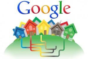 Infographic: If Google Fiber Went Worldwide