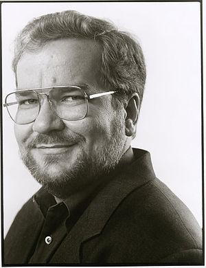 E-mail's Big Privacy Problem: Q&A With Silent Circle Co-Founder Phil Zimmermann