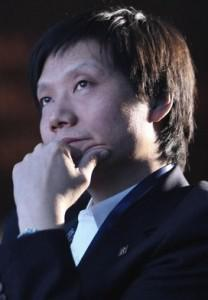 Google Exec's Departure Marks Key Moment For Chinese Mobile Vendors
