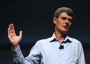BlackBerry Lost Nearly $1 Billion In The Last Quarter