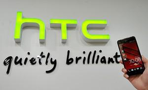 Samsung Set For Another Quarter Of Record Profits As HTC Falters