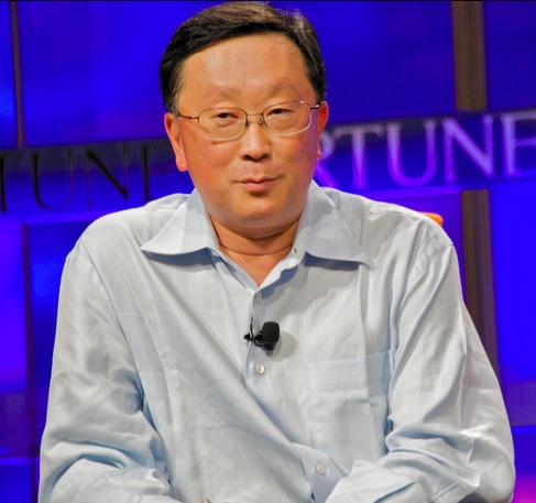 CEO Says BlackBerry Sued Typo Because The Keyboard 'Is Our Identity'
