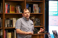 Tyler Cowen - The Great Stagnation