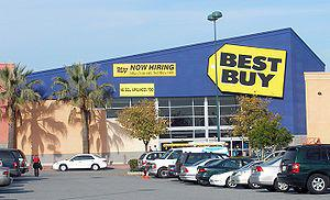 great majors for college best buy neae me