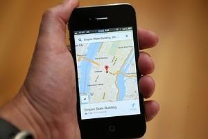 Four Reasons Google Bought Waze