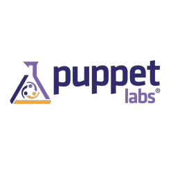 Image representing Puppet Labs as depicted in ...