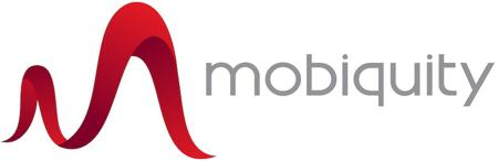 Image representing Mobiquity as depicted in Cr...