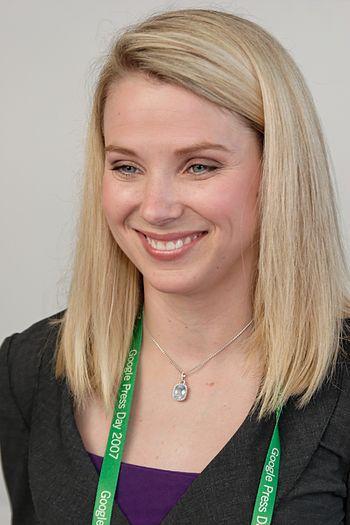 Should Microsoft Acquire Yahoo For $53 Billion?