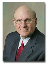 Image representing Steve Ballmer as depicted i...