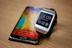 Smartwatches, Google Glass And The Wearable Technology Chocolate Box