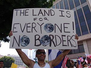 Addressing And Discrediting 7 Major Myths About Immigration