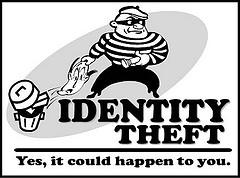 Identity Theft Protection is Essential for Eve...
