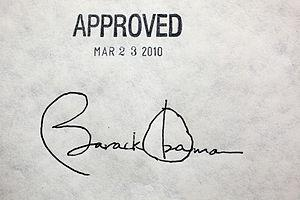 The Opponents Of Obamacare Are Completely Missing The Point