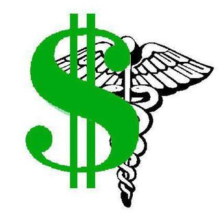 How To Achieve Universal Health Coverage At Half The Cost