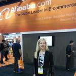 Silicon Dragon checks out Chinese tech at CES