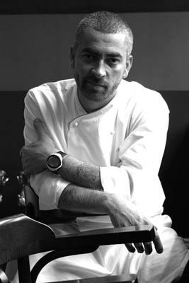 Alex Atala, The World's Most Influential Chef, Shares 8 Simple Rules For Success