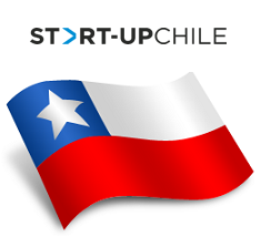 To attract entrepreneurs from all over the world, Start-Up Chile gives $40,000 without taking any equity stake.
